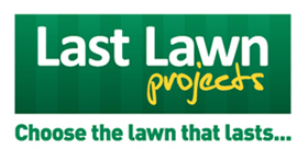 lastlawnprojects.co.uk Logo